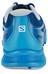 Salomon Sense Link - Chaussures de running Homme - bleu